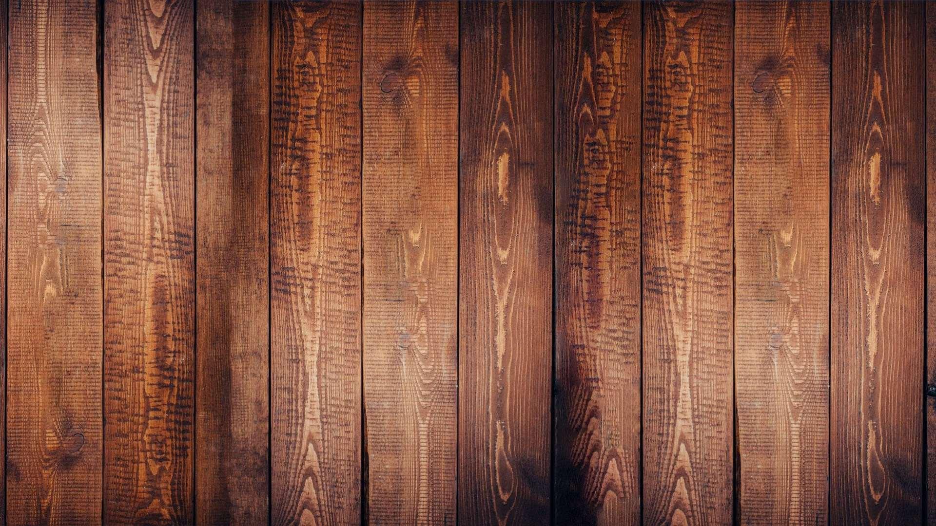 Środki do pielęgnacji podłóg drewnianych